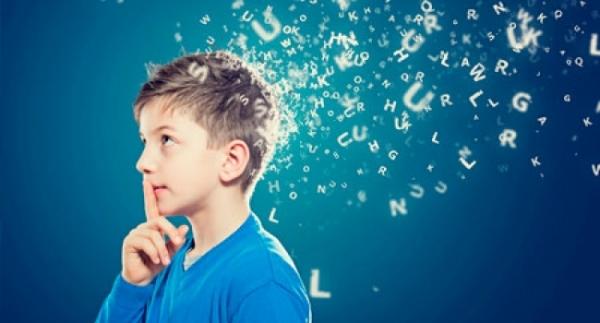 Consejos para los padres ante la tartamudez infantil