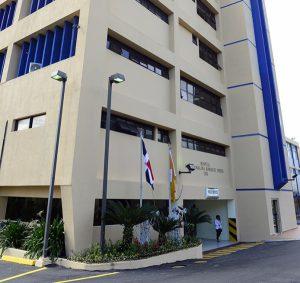 Hospital de la Mujer Dominicana exhibe grandes logros en primer año de gestión