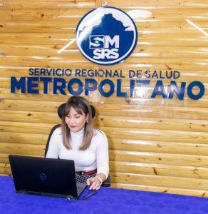 SRSM celebra elecciones para su nueva Comisión de Ética Pública