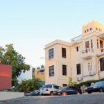 SRS Metropolitano cuenta con 14 hospitales para COVID-19